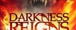 Darkness Reigns online