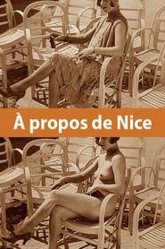 À propos de Nice