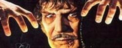 Le retour de l'abominable docteur Phibes online
