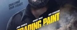 Trading Paint online