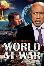 Left Behind: World at War streaming