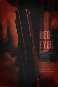 Red-Eyed