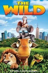The Wild 1994