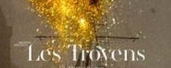 Berlioz: Les Troyens online