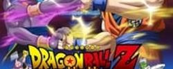 Dragon Ball Z - Battle of Gods online