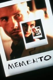 Memento streaming