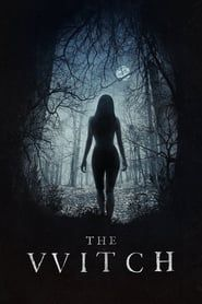 The Witch 2010
