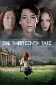The Thirteenth Tale streaming