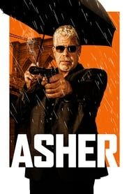 Asher