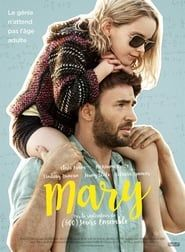 Mary (Gifted) 2014