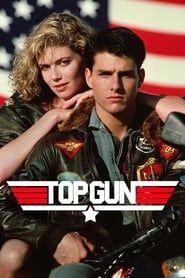 Top Gun streaming