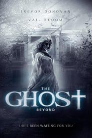 The Ghost Beyond streaming