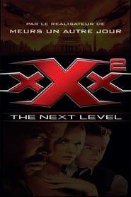 xXx 2 : The Next Level 1950