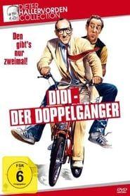 Didi - Der Doppelgänger streaming