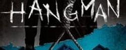 Hangman online