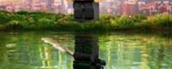 LEGO Ninjago: Le film online