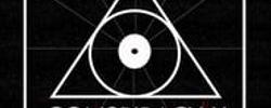 Conspiracy X online