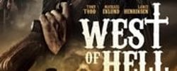 West of Hell online