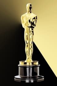 And the Oscar Goes To... streaming