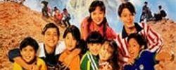 Ang TV Movie: The Adarna Adventure online