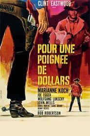 Pour une poignée de dollars 1965