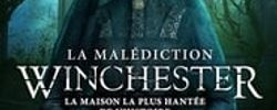 La Malédiction Winchester online