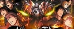L'Attaque des Titans : Les Ailes de la liberté online
