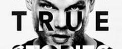 Avicii: True Stories online