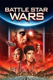 Battle Star Wars streaming