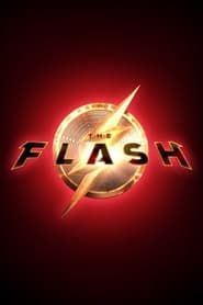 The Flash 2018