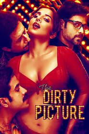 The Dirty Picture streaming