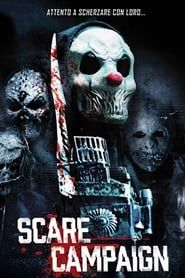Scare Campaign streaming