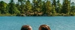 Porcupine Lake online