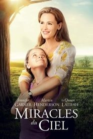 Miracles du ciel streaming