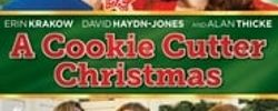 Les Cookies de Noël online