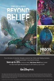 Avatar Flight of Passage streaming