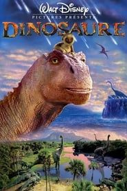 Dinosaure 1967