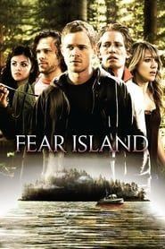 Fear Island streaming