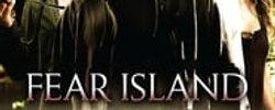 Fear Island online