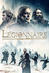 Légionnaire 2019