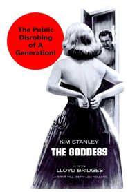 The Goddess streaming