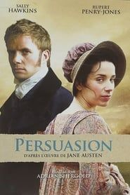 Persuasion streaming