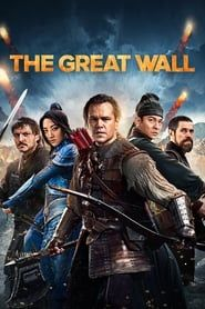 The Great Wall Full online