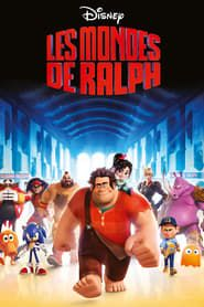 Les Mondes de Ralph 2008