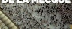 Le siège de La Mecque online