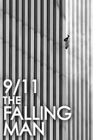 9/11: The Falling Man streaming