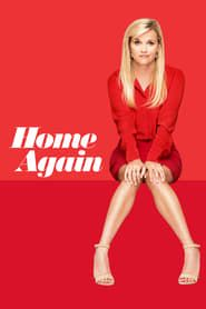 Home Again Full online