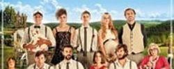 La gran familia española online