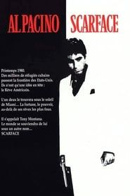Scarface streaming