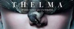 Thelma online